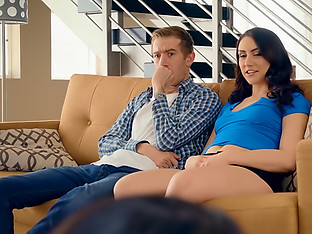 Best Of Brazzers: Anal Extravaganza