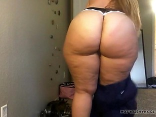Whos this pawg 2.mp4