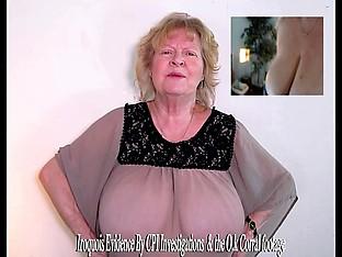 czech porn casting